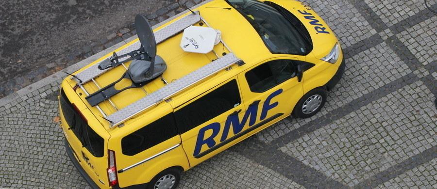 """Do Baranowa Sandomierskiego na Podkarpaciu pojedziemy w tym tygodniu w ramach naszego cyklu """"Twoje Miasto w Faktach RMF FM"""". Tak zdecydowaliście w głosowaniu na RMF24.pl. Szukajcie zatem naszej ekipy w Baranowie już w najbliższą sobotę i bądźcie z nami na antenie RMF FM."""