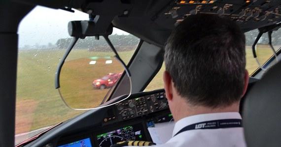To nie był sabotaż - stwierdziła prokuratura i umorzyła śledztwo w sprawie wielkiej awarii systemu kontroli lotów w polskiej przestrzeni powietrznej - dowiedział się reporter RMF FM. Chodzi o zdarzenie z nocy z 16 na 17 grudnia 2016 roku, gdy w wyniku awarii zasilania polscy kontrolerzy na pół godziny stracili dostęp do obrazów przekazywanych z radarów, a także do łączności.