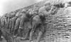 Rarańcza. Ostatnia bitwa Legionów Polskich