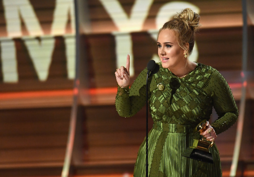 Z danych opublikowanych przez firmę Remedy Touring LLP wynika, że ostatnia trasa Adele przyniosła zysk w wysokości 142 milionów funtów. Ile z tej sumy trafiło do brytyjskiej wokalistki?