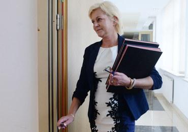 KBW zwróci się do Ministerstwa Finansów z prośbą o dodatkowe pieniądze na wybory
