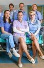 Zobacz trailer: Szpital