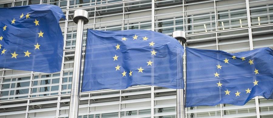 Jak naoliwić unijną maszynę? Jak usprawnić pracę europejskich instytucji? Jak dzielić pieniądze, gdy we wspólnym torcie finansowym nie będzie już wkładu Brytyjczyków? Z tymi pytaniami zmierzą się w tym tygodniu przywódcy dwudziestu siedmiu państw UE.