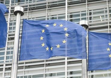 Poważne wyzwanie dla Unii Europejskiej. Zbliża się kluczowy szczyt