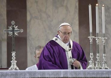 Papież Franciszek: Paweł VI w tym roku zostanie świętym