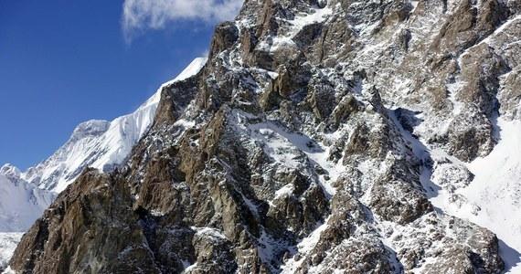 Dobre wieści z polskiej zimowej wyprawy na K2. Nasi himalaiści wchodzą coraz wyżej. Sprzyja im pogoda.