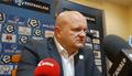 PKO Ekstraklasa. Bartoszek bliski przedłużenia umowy z Koroną