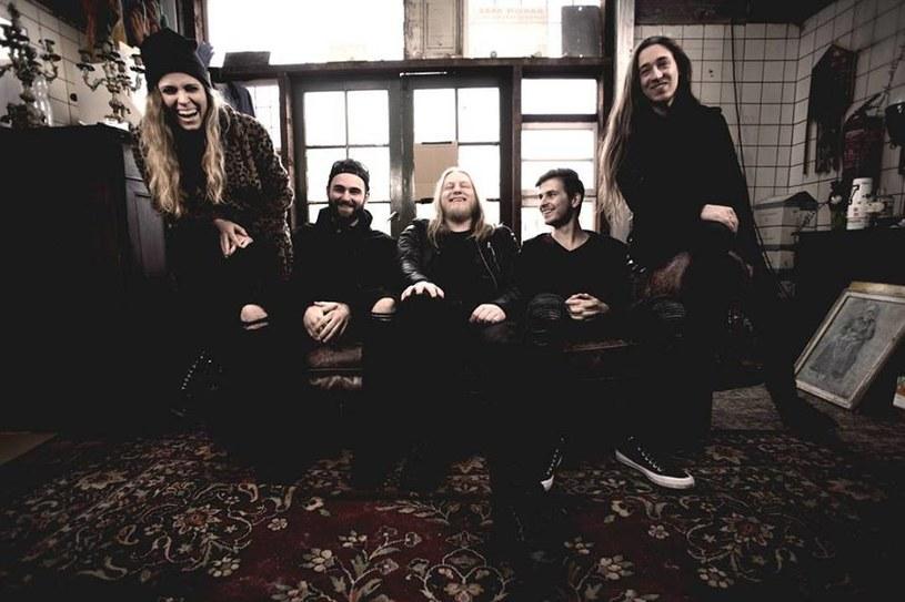"""""""Solipsis"""" - to tytuł pierwszego albumu holenderskiej grupy Purest Of Pain."""