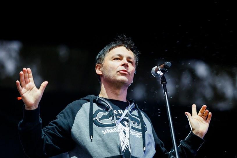 Po kilkuletniej przerwie powróciła trasa Punky Reggae Live, której gospodarzem jest punkrockowa grupa Farben Lehre.