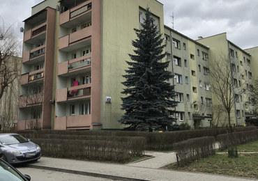 W Krakowie zatrzymano podejrzanych o zabójstwo 19-latka
