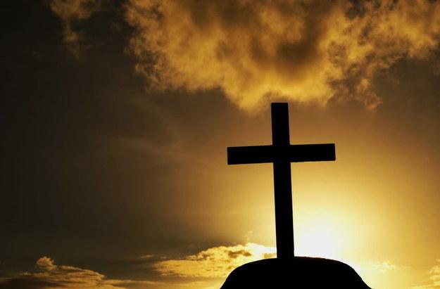Czy Jezus umiłował sobie krzyż?