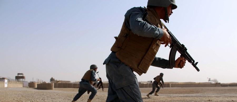 Human Rights Watch (HRW) ostrzega przed samowolą i egzekucjami dokonywanymi przez siły specjalne Afganistanu w ramach walki z talibami. Organizacja zaapelowała zwłaszcza o zbadanie zajść ze stycznia, gdy zginąć mogło 20 cywilów.