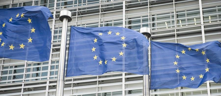 Trybunał Sprawiedliwości Unii Europejskiej w Luksemburgu stwierdził, że Polska naruszyła prawo Unii Europejskiej w dziedzinie jakości powietrza.