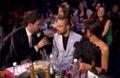Brit Awards: Basistka Haim bohaterką drugiego planu