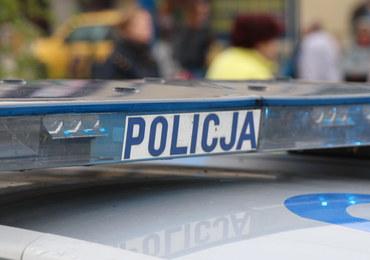 Tajemnicze zabójstwo w lombardzie. Na zapleczu znaleziono ciało 40-latka