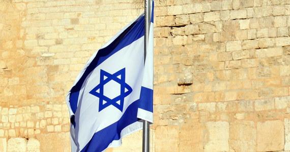 """Centrum Szymona Wiesenthala oświadczyło, że rozważa wydanie rekomendacji dla Żydów w sprawie podróżowania do Polski z zaleceniem ograniczenia wizyt do odwiedzenia """"grobów przodków i obozów zagłady z czasów Holokaustu""""."""