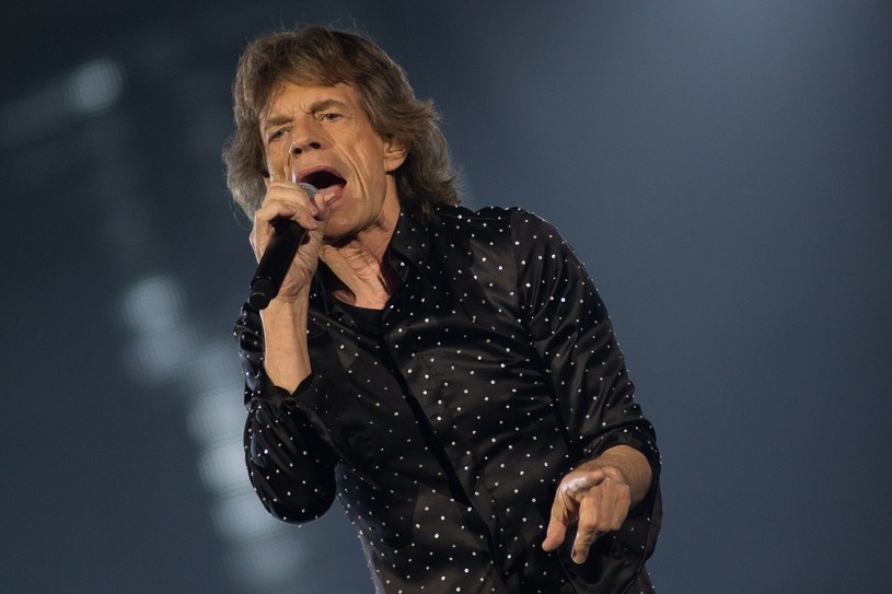 """W ramach trasy """"No Stopping"""" do Polski ma przyjechać legendarna grupa The Rolling Stones. Na razie wciąż są to nieoficjalne informacje."""