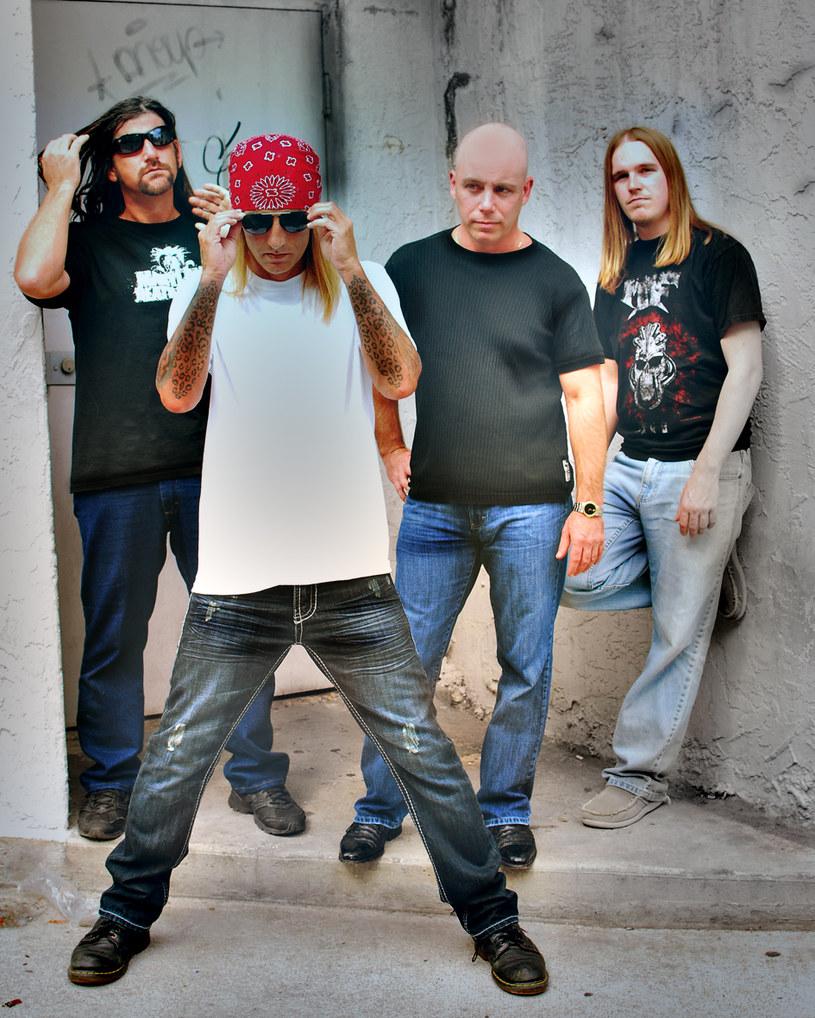 Grupa Atheist, niedościgły wzór technicznego death metalu, podpisała kontrakt z pilską Agonia Records.