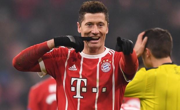 Światowe media odnotowały zmianę agenta przez piłkarza reprezentacji Polski Roberta Lewandowskiego. W związku z tym ponownie odżyły spekulacje o jego odejściu z Bayernu Monachium.