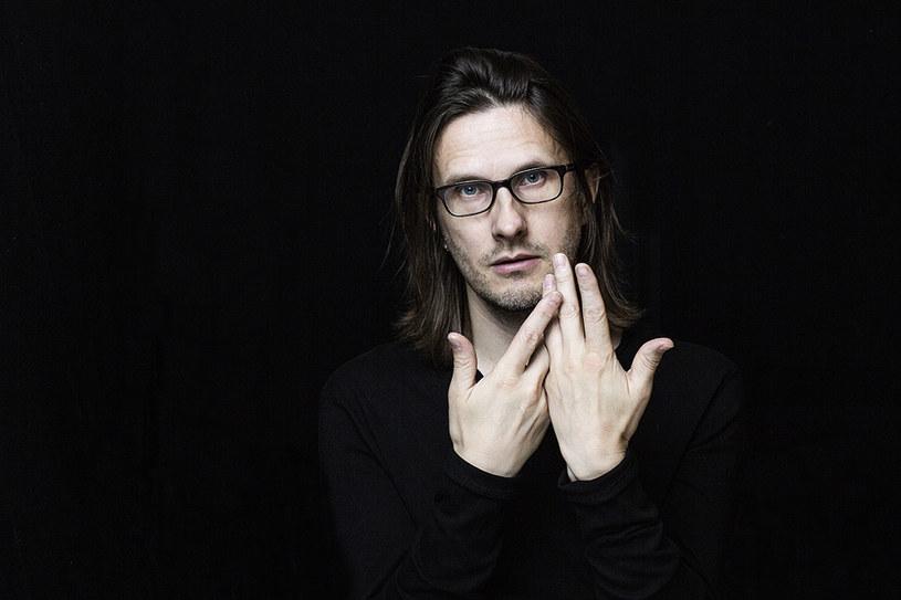 Kilka dni po koncertach w Zabrzu i Poznaniu ogłoszono, że brytyjski wokalista i multiinstrumentalista Steven Wilson 12 lipca wystąpi we Wrocławiu.