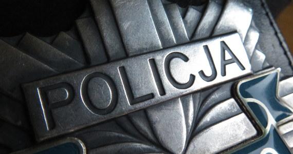 Przed odpowiedzialnością uciekł na rentę - to nowe informacje dotyczące byłego komendanta miejskiego policji z Wrocławia, do których dotarł reporter RMF FM. Były już funkcjonariusz został na początku stycznia znaleziony koło sklepu. Był pijany i niekompletnie ubrany.