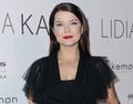 Joanna Jabłczyńska zachwyca w eleganckim wydaniu