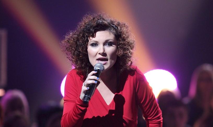 3 marca poznamy polskiego reprezentanta na 63. Konkurs Piosenki Eurowizji. Wśród kandydatów znaleźli się m.in. Saszan, Monika Urlik i Ifi Ude.
