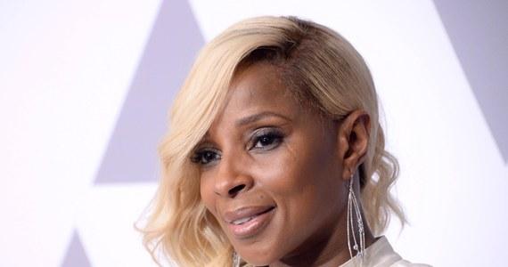 Amerykańska Akademia ogłosiła oficjalną listę artystów, którzy wystąpią na jubileuszowej 90. gali rozdania Oscarów. Są wśród nich m.in. Mary J. Blige i raper Common.