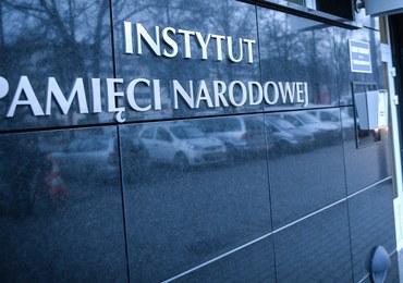 Izraelskie media: Po naciskach Izraela Polska zamraża ustawę o IPN