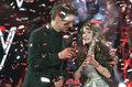 """Łzy w """"The Voice Kids"""": Kim jest Roksana Węgiel?"""