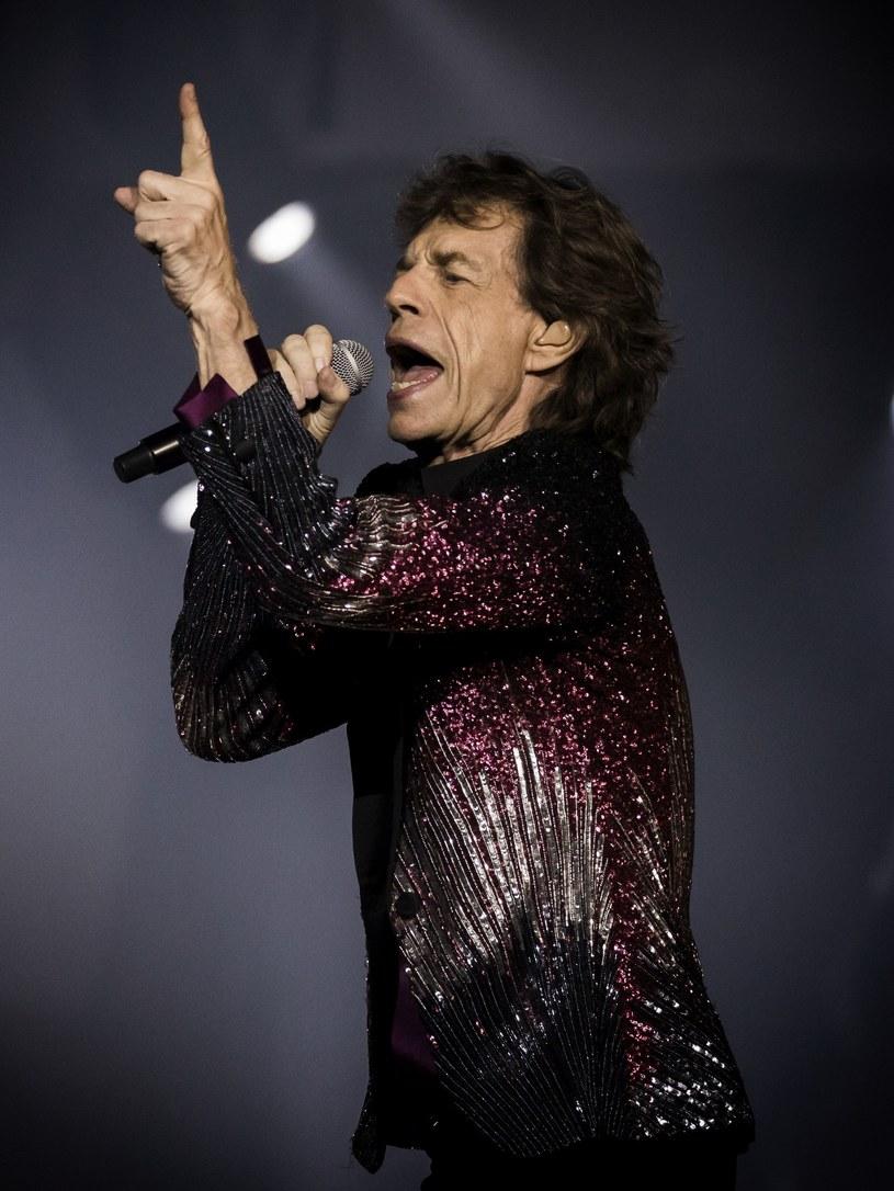 Już wszystko jasne! 8 lipca na Stadionie Narodowym w Warszawie wystąpi legendarna grupa The Rolling Stones. Za najdroższe wejściówki trzeba będzie zapłacić blisko 2000 zł!