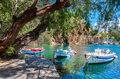 Kreta – perła w koronie greckich wysp