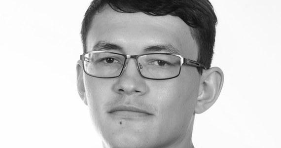 Na Słowacji został zastrzelony dziennikarz śledczy portalu Aktuality Jan Kuciak, a zabójstwo mogło mieć związek z jego pracą dziennikarską – poinformował szef słowackiej policji Tibor Gaszpar. Kuciak pisał m.in. o oszustwach podatkowych.