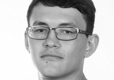 Słowacki dziennikarz śledczy i jego partnerka zamordowani. Policja mówi o egzekucji