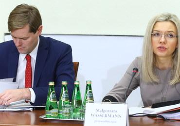 Świadek ws. Amber Gold: ABW uratowała Polakom 8-9 milionów zł