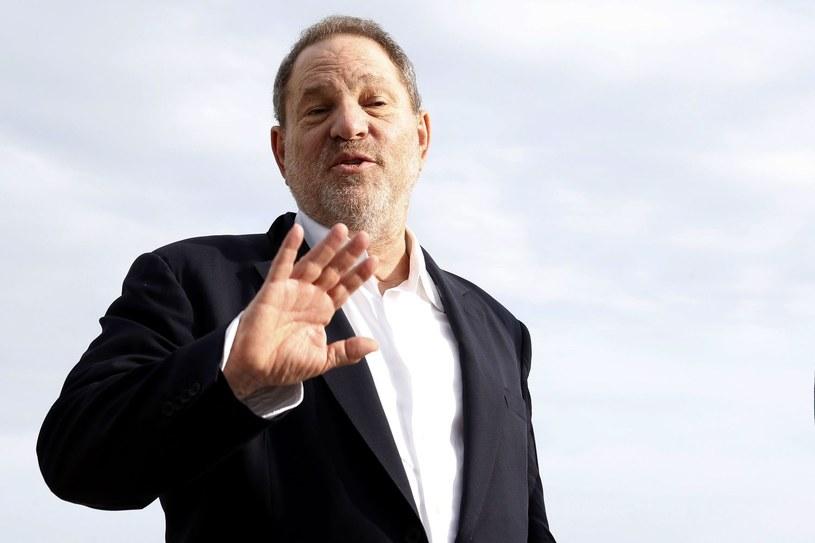 Wytwórnia The Weinstein Company (TWC) złoży wniosek o upadłość - poinformowała amerykańska prasa, powołując się na oświadczenie zarządu spółki, pozwanej pod zarzutem, że nie chroniła kobiet przed molestowaniem przez producenta Harveya Weinsteina.