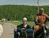 Zobacz trailer: Wielka wyprawa Oskara