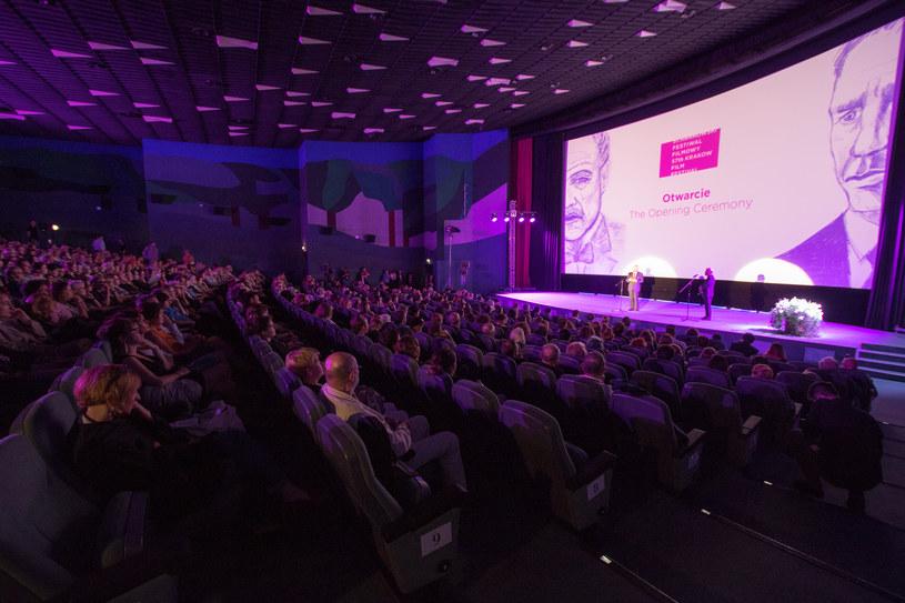 15 lutego minął ostateczny termin zgłaszania filmów na 58. Krakowski Festiwal Filmowy. Wyniki selekcji zostaną ogłoszone na początku kwietnia.