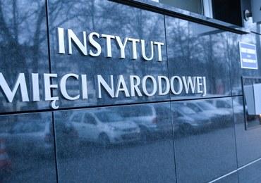 Kolegium IPN: Pamięć o ofiarach powinna łączyć, a nie dzielić