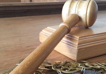 Sprawa Ewy Tylman. Dwie osoby oskarżone ws. składania fałszywych zeznań