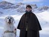 Zobacz trailer: Bella i Sebastian 3
