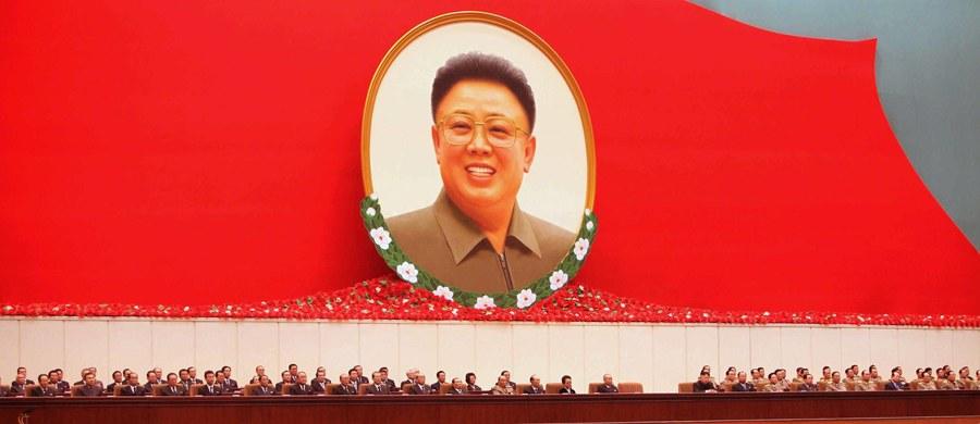 Przywódca Korei Północnej Kim Dzong Un i jego ojciec Kim Dzong Il w latach 90. korzystali z brazylijskich paszportów, ubiegając się o wizy do zachodnich krajów - podaje Reuters, powołując się na przedstawicieli europejskich służb bezpieczeństwa.
