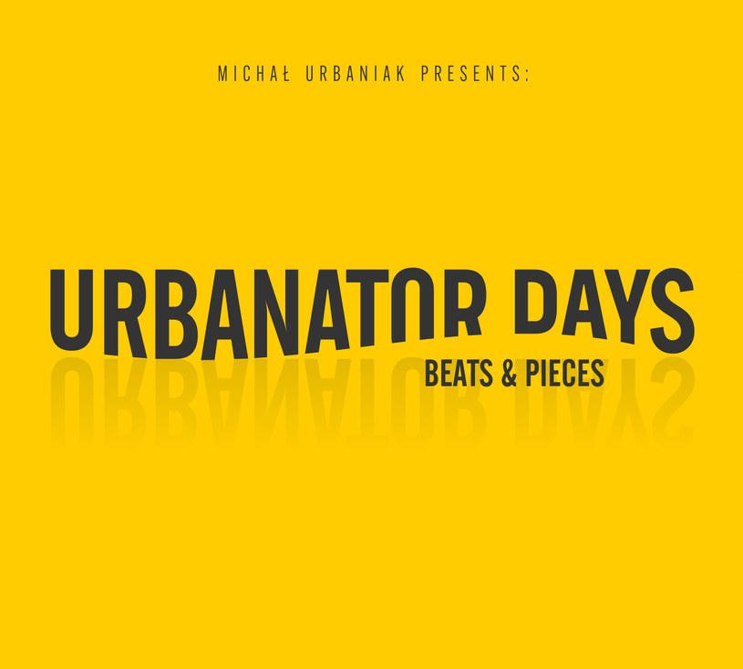 """Zasług Michała Urbaniaka w kwestii fuzji jazzu i hip hopu nie da się przecenić. Ale po """"Beats & Pieces"""" więcej chce się mówić o reprezentantach EABS i P. Unity."""