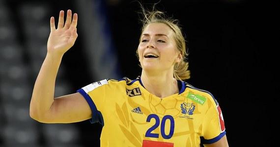 Isabelle Gullden, kapitan kobiecej reprezentacji Szwecji w piłce ręcznej otrzymała propozycję rekordowego kontraktu 300 tysięcy euro rocznie co sprawi, że będzie najlepiej zarabiającą zawodniczką tej dyscypliny na świecie - podały szwedzkie media.