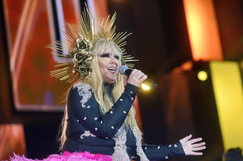 W sobotę (3 marca) poznamy polskiego reprezentanta na tegoroczną Eurowizję. Wiadomo już, kto zasiądzie w jury oceniającym występy kandydatów oraz kto wystąpi podczas koncertu w roli gości specjalnych.