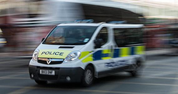 Trzy Polki zginęły w wypadku z udziałem samochodu osobowego i ciężarówki w pobliżu miejscowości Baston na wschodzie Anglii - podała lokalna policja. Czwarta osoba jest poważnie ranna i przebywa w szpitalu. Jej życiu nie zagraża niebezpieczeństwo.