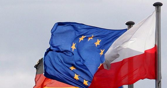 """Dyrektor Instytutu Polskiego w Berlinie Hanna Radziejowska została odwołana ze stanowiska - poinformował PAP szef Biura Prasowego Ministerstwa Spraw Zagranicznych Artur Lompart. Potwierdził tym samym wiadomość podaną przez """"Deutsche Welle""""."""