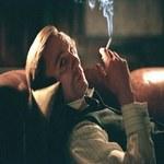 Daniel Craig: Nie tylko Bond