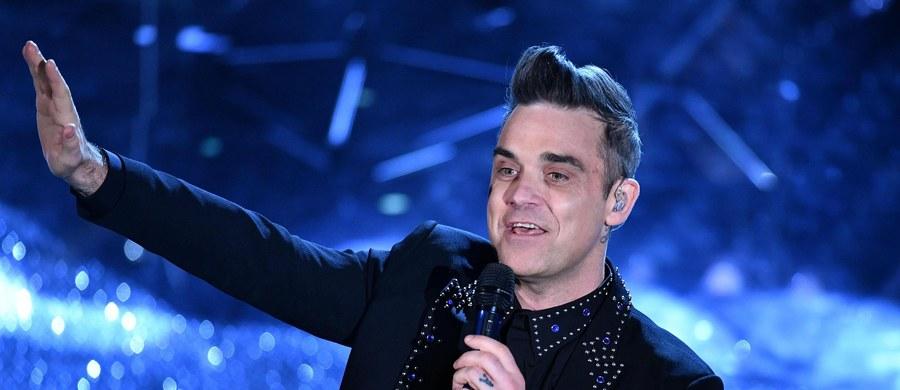 Robbie Williams zdobył się w jednym z wywiadów na szczere wyznanie. Okazuje się, że gwiazdor muzyki pop od lat zmaga się z chorobą natury psychicznej.