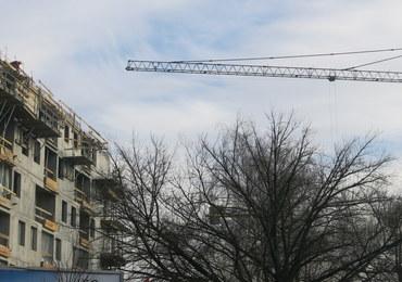 Wiceminister: Będą dopłaty do czynszu w programie Mieszkanie plus